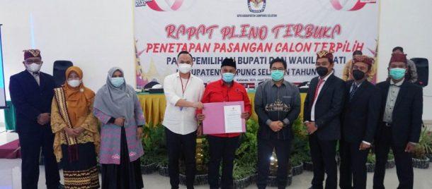 Diminta Tanggapan Terkait Itimidasi Terhadap Wartawan di Metro, Ketua AJI Bandar Lampung: Aktivitas Jurnalis Dijamin Undang-Undang Pers