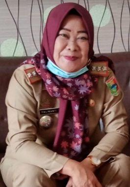 Jelang Pelantikan Kepala Pekon Se-Tanggamus, Camat Kotaagung Timur Ingatkan Peraturan Terkait Perangkat Pekon