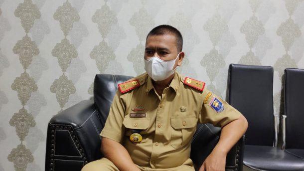 Cegah Covid-19, Kepala Daerah di Lampung Sepakat Salat Idul Fitri 1442 Hijriah Digelar di Rumah