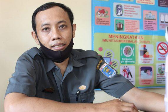 Pegawai Kelurahan Yosorejo Kota Metro Sesalkan Dugaan Arogansi Oknum Anggota Dewan Saat Minta Surat Pengantar