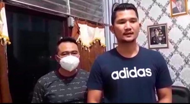 Sengketa Lahan, Dua Keluarga di Jabung Bentrok Hingga Satu Orang Tewas