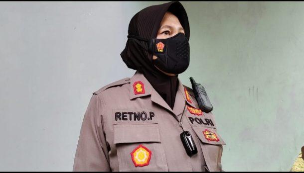 Menparekraf Sandiaga Uno Bakal Bertemu GenPi Lampung
