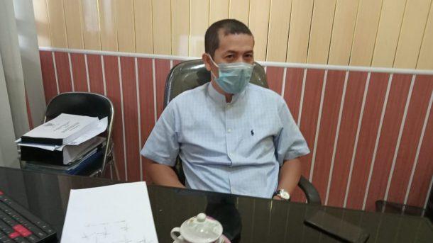 Grand S'kuntum Langgar Instruksi Zona Merah, Komisi II DPRD Metro: Pejabat Publik Harus Jadi Contoh