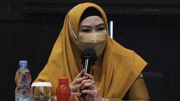Bandar Lampung Bakal Terapkan Sanksi Pidana Pelanggar PPKM Mikro, Ini 12 Ketentuan yang Diterapkan Selama Pembatasan