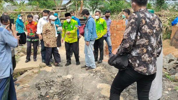 Biadab! Pembunuhan Korban dengan 19 Tusukan di Tanggamus Dilatari Hubungan Sesama Jenis