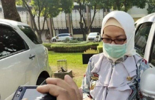 Pasien Meninggal Ditolak Rumah Sakit di Metro, Kepala Dinas Kesehatan:Itu Pengakuan Keluarga Pasien Saja