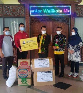 Akademi Lampung Gelar Safari Budaya Perdana di Lampung Selatan