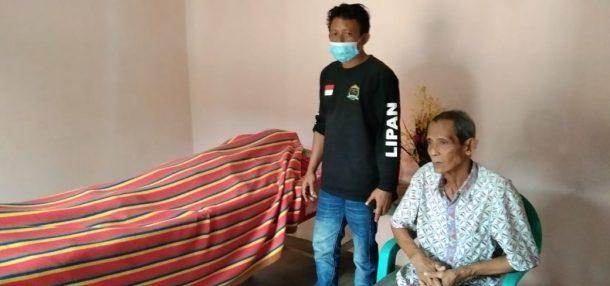 Keluarga Pasien Meninggal di Metro Mengaku Ditolak Empat Rumah Sakit