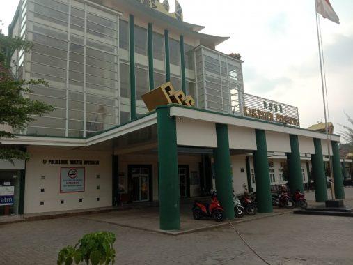 Pemakaman Jenazah Covid-19 di Limau Tanggamus Tanpa Prokes, Keluarga Mengaku Tak Ada Pemberitahuan Resmi
